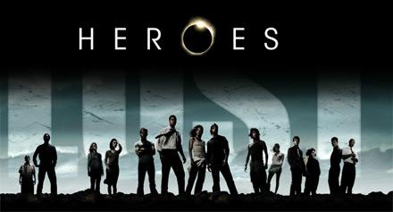 news-heroes-lost.jpg