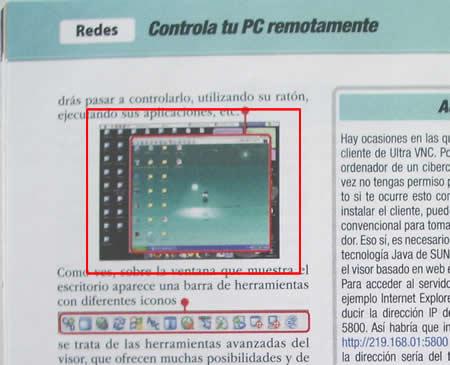 computerhoycopiando2.jpg
