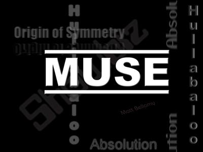 muse3fy.jpg