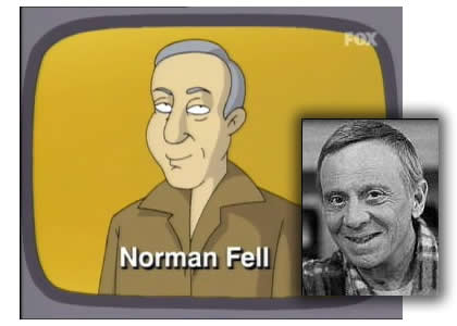 normanFell.jpg