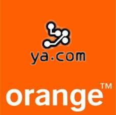 orangeYacom.jpg