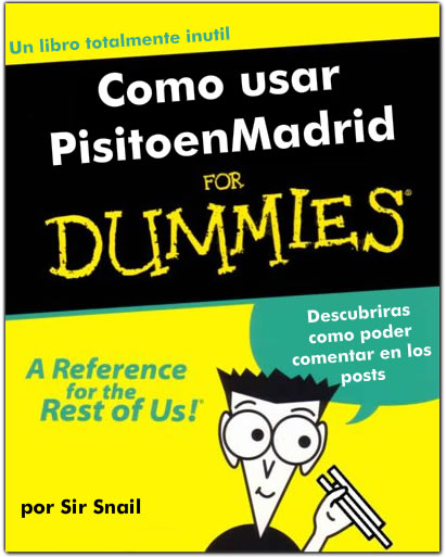 pisitofordummies.jpg
