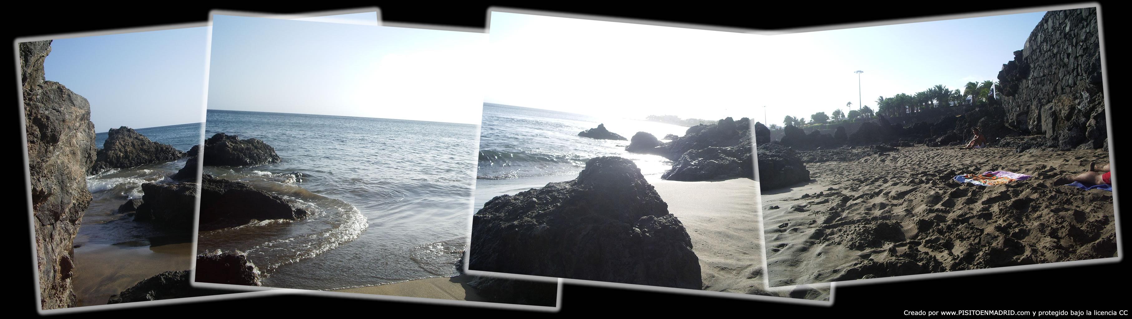 puertodelcarmeng.jpg