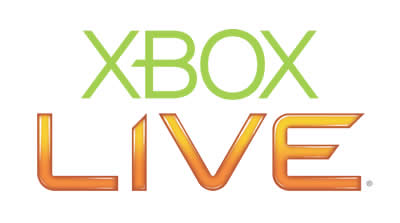 xboxlive.jpg