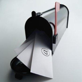 emailtips.jpg