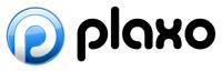 plaxo_logo.png