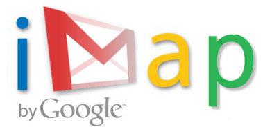 gmail-imap-logo-zdnet.jpg