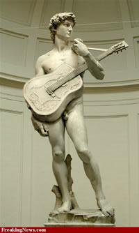 guitar1p.jpg