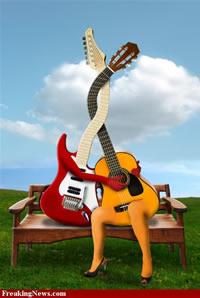 guitar2p.jpg