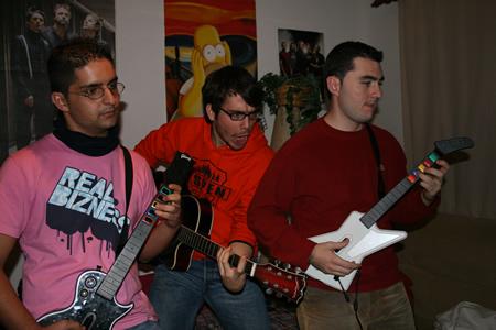 guitarII.jpg