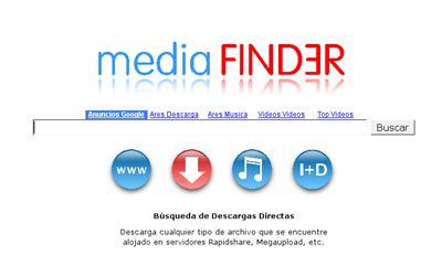 mediafinder.jpg