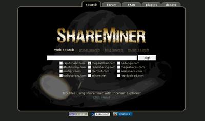 shareminer.jpg