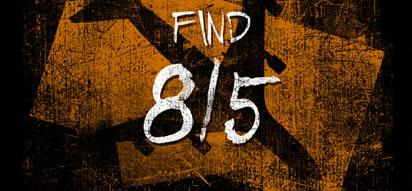 find-815.jpg