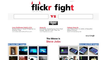 flickrfight.jpg