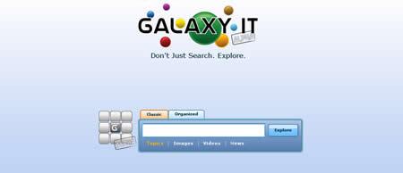 galaxyit.jpg