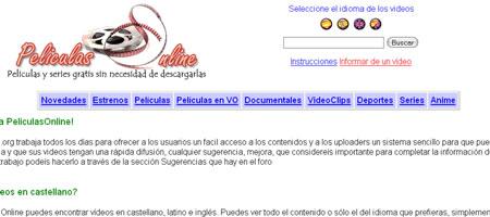 peliculasonline.jpg