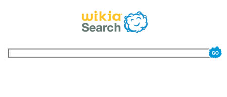 wikiasearch.jpg