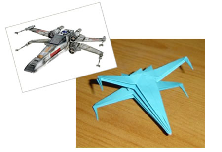 x-wing_origami.jpg