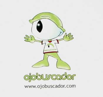 guiaseob.jpg