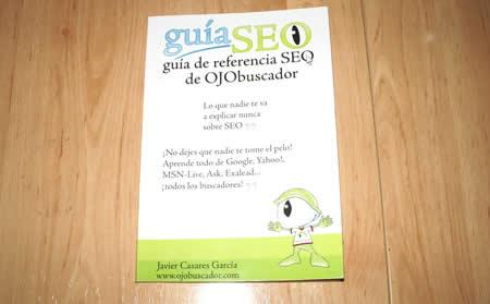 guiaseof.jpg