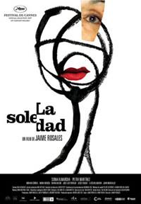 La-soledad_b.jpg