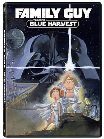 blueharvest.jpg