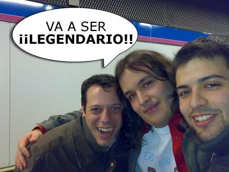 legendario.jpg