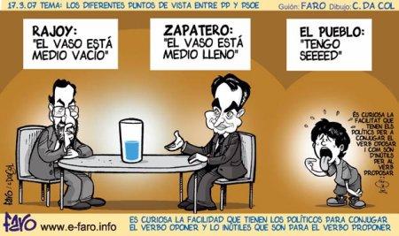 zapatero y rajoy.jpg