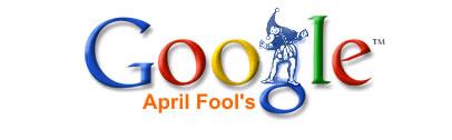 google_april_fool.jpg