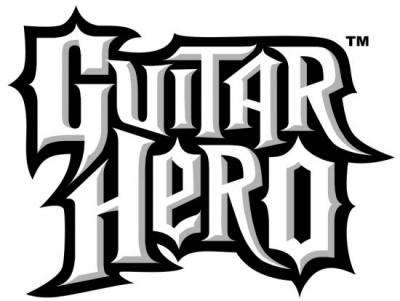 guitarhero_logo.jpg