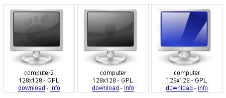 iconos_buscador.jpg