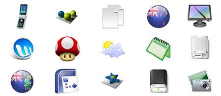 iconos_wiki.jpg