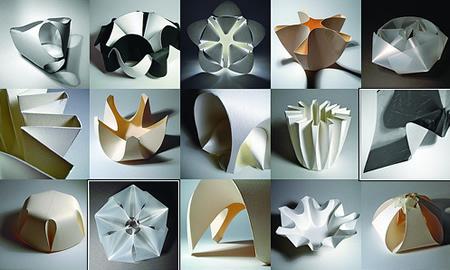 origami_modulos.jpg