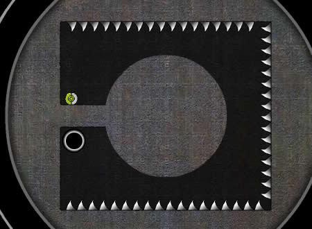 spintheblackcircle.jpg