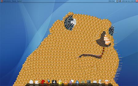 chimunk_desktop.jpg