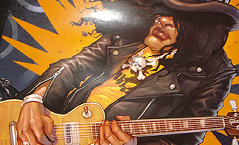 guitar_hero_IV.jpg
