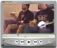 guitarhero_pedal.jpg