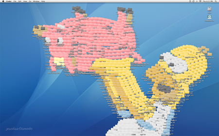 homer_desktop.jpg