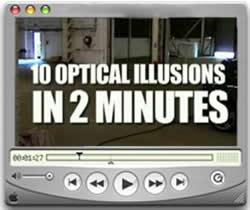 ilusiones_opticas.jpg