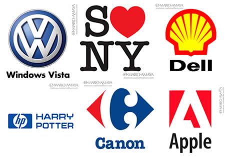 logos_mashup.jpg