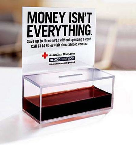 moneyNothing.jpg