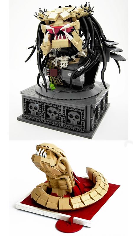 predator_alien_lego.jpg