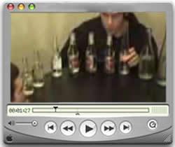 tetris_bottle.jpg