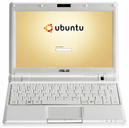 asus_eee_ubuntu.jpg