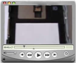diskette.jpg