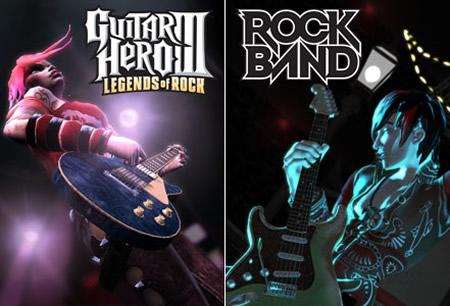 Busco Usuarios Para unirse al grupo Master Rock_band_vs_guitar_hero