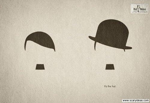 sombrero_chaplin_hitler.jpg
