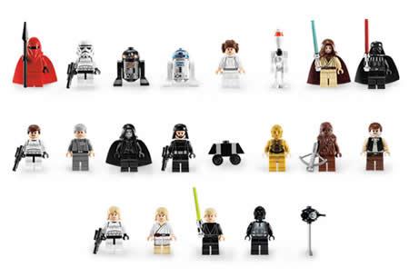 star_wars_lego.jpg