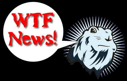 wtf_news.jpg
