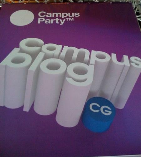 campusblog.jpg